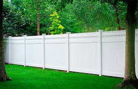innovative ideas how much does a fence cost per pleasing cost