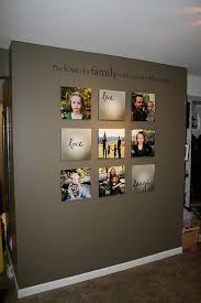 Large Wall Decor Ideas For Living Room Best 25 Decorating Large Walls Ideas On Pinterest Large Walls