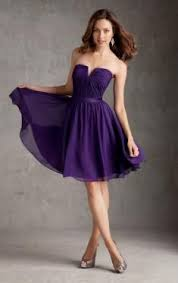 the 25 best lilac bridesmaid dresses uk ideas on pinterest