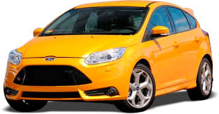 ford focus xr5 review ford focus xr5 turbo 2012 price specs carsguide