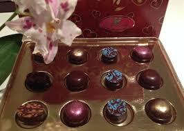 adevi aphrodisiac chocolates aphrodisiac chocolate kisses from