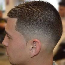 haircuts shop calgary men s barbershop sw calgary fade hair cuts fade master barbershop