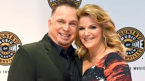 trisha yearwood hopes new duet album with garth is the
