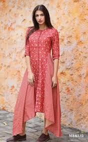 kalamkari designer wear online shopping for ethnic wear buy