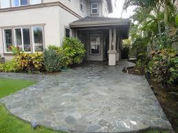 Bamboo Flooring Hawaii Outdoor Flooring Houses Flooring Picture Ideas Blogule