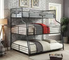 Industrial Bunk Beds Metal Bunk Beds Industrial Bunk Bed