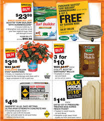 home depot black friday sales 2017 metal storage cabinet tall vertical home depot ad deals for 6 13 6 19 father u0027s day savings