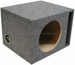 kenwood subwoofer home theater emejing home theater subwoofer design photos decorating design