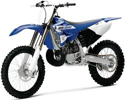 250 2 stroke motocross bikes for sale motocross action magazine they u0027re here first look at the 2016 yamahas