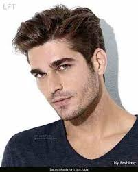 celebrity hairstyles for men mens hairstyles haircuts 2018