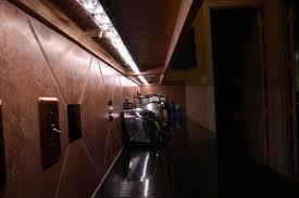Juno Under Cabinet Lighting impressive juno under cabinet lighting and build led under counter