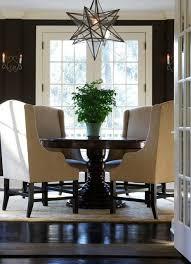 moravian pendant moravian pendant contemporary dining room design