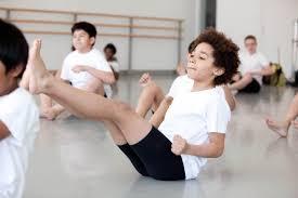boy s ailey athletic boys aab the ailey school