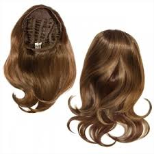 balmain hair extensions clip in hair extensions balmain hair