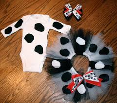 Dalmatian Halloween Costume Toddler 10 Dalmatian Costume Ideas Brother Halloween