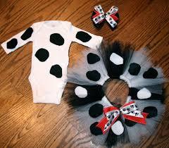 Infant Dalmatian Halloween Costume 10 Dalmatian Costume Ideas Brother Halloween