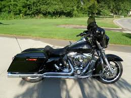mustang seats for harley davidson mustang seat on glides i need to see some pics and get