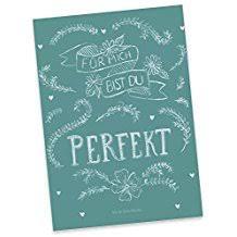 1 hochzeitstag geschenke suchergebnis auf de für geschenk hochzeitstag postkarten