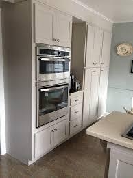 home depot cabinets reviews kitchen home depot martha stewart kitchen kitchens reviews