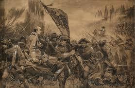 Battle of Stresow