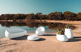canape exterieur design salon de jardin design jardinchic