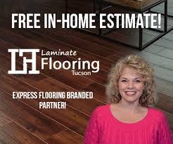 commercial laminate flooring tucson tucson laminate flooring