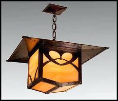 craftsman outdoor pendant light craftsman pendant light and craftsman craftsman style outdoor