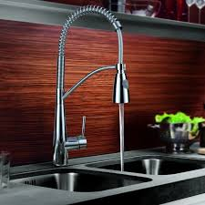 how to open kitchen faucet kaiping copper open kitchen faucet lifting shower of