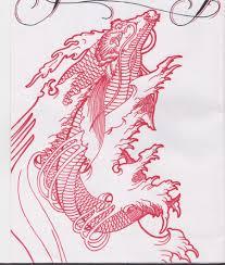 koi fish design by bloodempire on deviantart