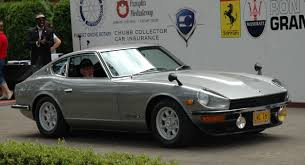 nissan skyline insurance group japanese sports car class introduced to 2015 forest grove