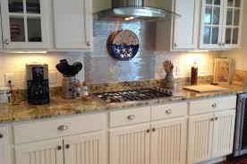 amazing photograph kitchen appliance bundle beloved kohler