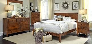 white shaker bedroom furniture white shaker bedroom furniture shaker bedroom furniture white shaker