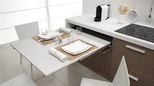 LUNCH Mm Pull Out Kitchen Table BOX YouTube - Kitchen pull out table