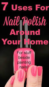 how to get nail polish out of carpet cleaning life hacks and