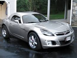 opel saturn my hardtop sky man does it look sick saturn sky forums