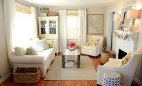 enchanting 40 living room furniture small apartment decorating