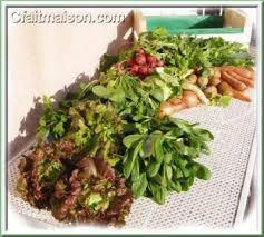 recettes de cuisine sans gluten cuisine des légumes sans gluten