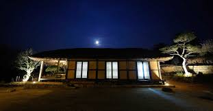 rakkojae hahoe korea luxury u0026 boutique hotels