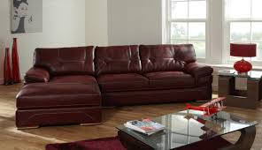 Scs Leather Sofas Endurance Leather Sofa Functionalities Net
