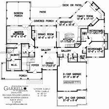 huge floor plans 65 luxury images of big house floor plans house floor plans ideas
