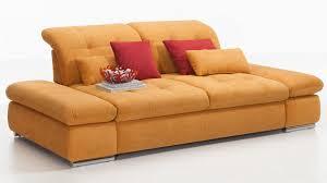 breites sofa möbel cranz schäfer eisenach kawoo 2 sitzer sofa santa lucia