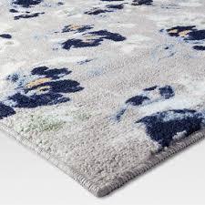 kitchen rugs u0026 mats target