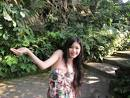 CHARMIAN CHEN Famous because of Exposed Incidents – Bali Indonesia ...