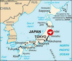 map us japan is the u s japan s reluctance to sign a peace treaty with