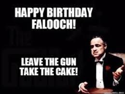 Godfather Meme - godfather birthday meme 02 wishmeme