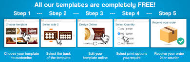 Loyalty Cards Design Coffee Shop Loyalty Cards Free Design Online Loyalty Card Templates