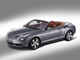 bentley hunaudieres view of bentley continental gtc photos video features and