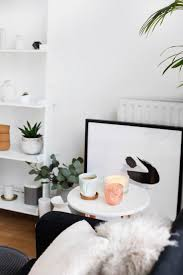 299 best living space images on pinterest living spaces drawers