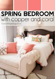 Spring Bedroom Makeover - 471 best bedrooms images on pinterest bedrooms home and dream