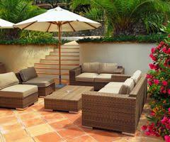 Little Backyard Ideas by 27 Best Outdoor Space Images On Pinterest Patio Ideas Outdoor